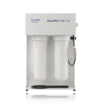 Euronda Aquafilter1to1