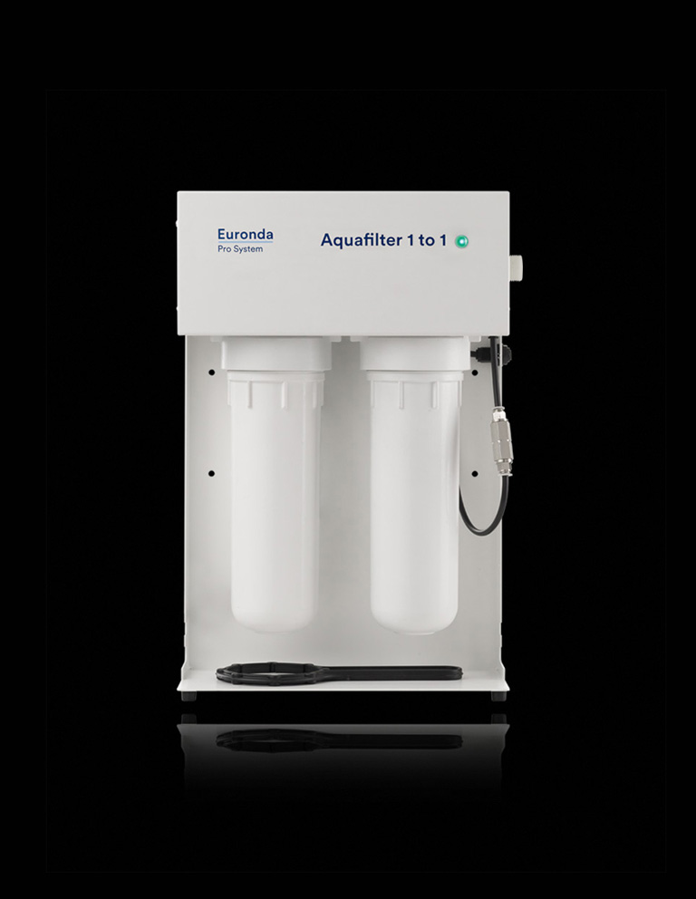 aquafilter 1to1